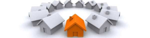Servicios a las comunidades de propietarios