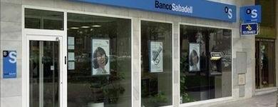 El fin del IRPH ahorrará 60.000 euros a algunos hipotecados