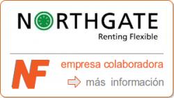 northgate_nafa