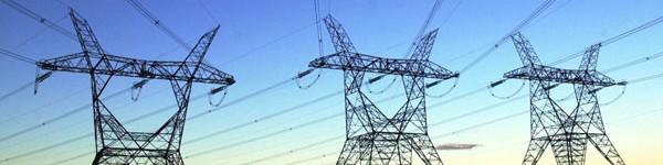 Hacienda exime a varios sectores industriales del impuesto eléctrico