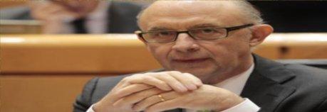 Hacienda acelera el cálculo de nuevas retenciones del IRPF