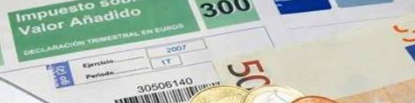 Las 60 claves para acogerse al IVA de caja