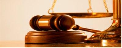 La Justicia avala la buena fe del administrador en los concursos