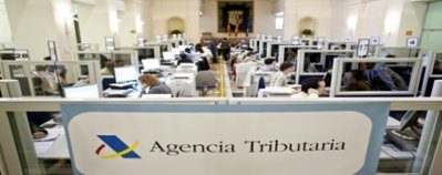 Inspectores de Hacienda reclaman controlar a los políticos