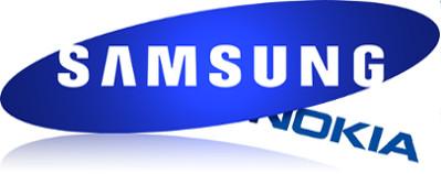 ¿Sabía que Samsung exportaba pescado y Nokia vendía ruedas?