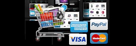Internet impulsa las ventas en las tiendas