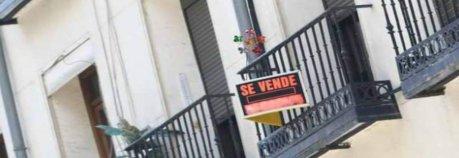 La vivienda se dispara un 17% en Madrid capital y un 15% en Palma de Mallorca Hacienda aprovecha el auge de la vivienda para aplicar un 'catastrazo'