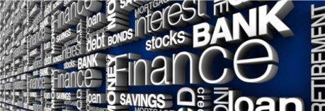Así salvarán los bancos a las empresas endeudadas