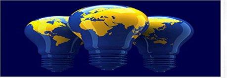 La UE recomendará reducir los impuestos de la factura eléctrica