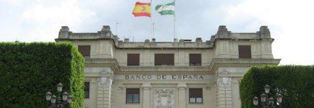 El Banco de España certifica el frenazo económico y alerta sobre el empleo