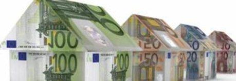 Hipotecas: de los gastos a los tipos, así serán con la nueva ley