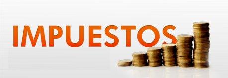 Diez casos para entender el golpe fiscal a las ganancias patrimoniales