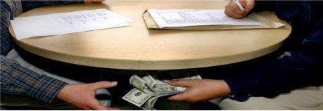 Detenidas e imputadas 2.000 personas por fraude a la Seguridad Social