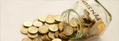 Guía para elegir un plan de pensiones