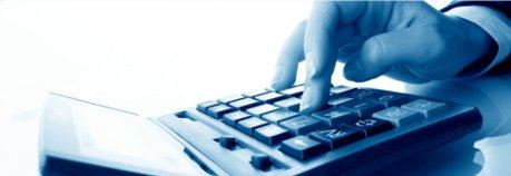 Hacienda y Seguridad Social ayudarán a salvar empresas en concurso