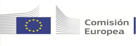 Bruselas pide más reforma laboral, subir el IVA y bajar cotizaciones