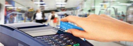 El Gobierno limita las comisiones de las tarjetas en el comercio al 0,3%