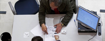 Hacienda lanza inspecciones masivas sobre los despidos de los últimos 4 años