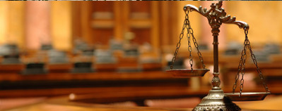 La 'reforma Catalá' exime de la responsabilidad penal a las empresas