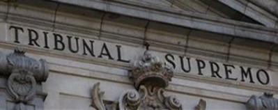 El TS impide sancionar dos veces a una empresa por facturas falsas
