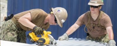 La Inspección descubre 430.000 empleos sumergidos
