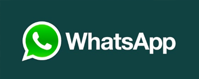 Dimitir en el trabajo a través de WhatsApp es legal