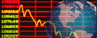 Los empresarios alertan: La crisis política frena la inversión y daña el crecimiento