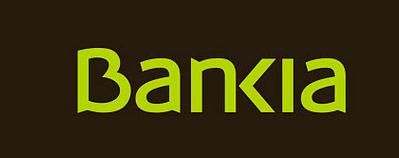 Bankia elimina las comisiones también a los autónomos