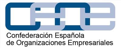 CEOE avisa: España, camino de tener 4 ocupados por cada 3 pensionistas
