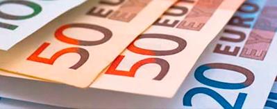 Montero busca vías para gravar a las grandes fortunas: el IRPF se queda corto