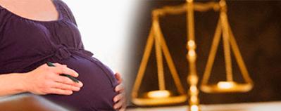 El TEAC unifica criterio y establece que la prestación por maternidad sí tributa