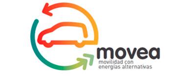 El Gobierno destina 14,2 millones de euros a ayudas a la compra de vehículos alternativos