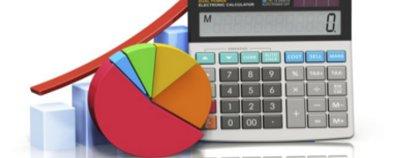 Montoro sube un 38% el bonus de la inspección para que ingrese más IVA