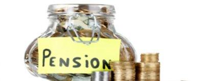 España tiene la tasa de cotizantes por pensionista más baja desde 1999