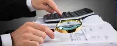 Hacienda ofrece un bonus de 95 millones en la lucha contra el fraude