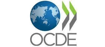 La OCDE constata la pérdida de impulso de la economía española