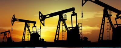 Alarma en el mercado ante la amenaza de un petróleo a 90 dólares